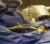 Cardio-Matrex : The New Paradigm