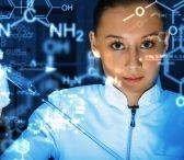 BIOELECTROCEUTICAL SCIENCE & TECHNOLOGIES INC.